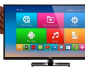 Android TV'de Nasıl Farklılaşmalı?