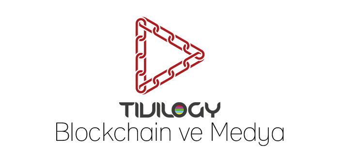 Blockchain ve Medya